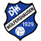 DJK Wülfershausen 1929 e.V.
